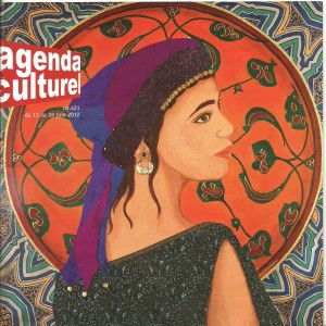 Cover-of-Agenda-Culturel-June-2012-300x300